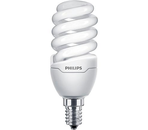 Philips TORNADO T2/12/W