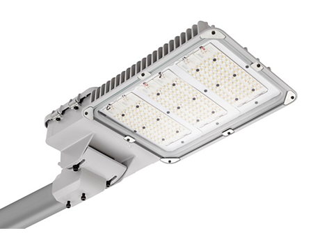 BRP492 A LED273-4S/NW 210W DW1 P7 0-10