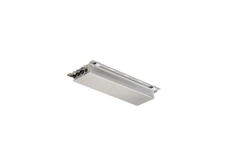 EGB300 LED660-4S PSD D9 MDD