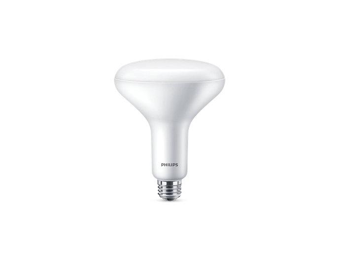 LED BR40