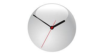 20.000 saatlik olağanüstü uzun kullanım ömrü (Smart)