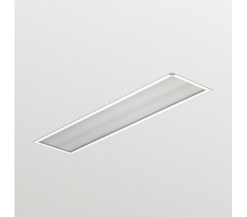 CR436B LED88/840 PSD W31L125 AC-MLO PI
