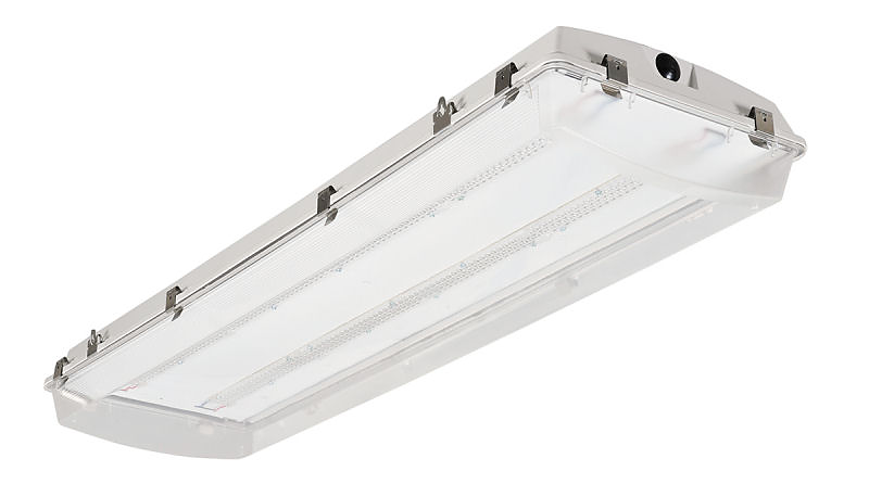 APX LED High Bay