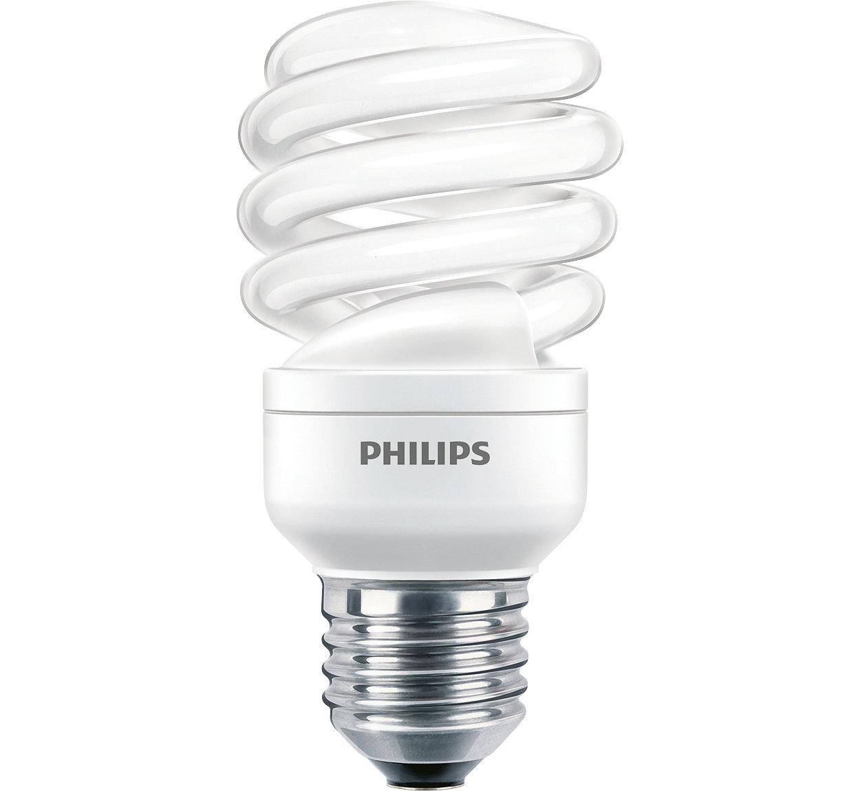 Overlegen energibesparelse i kompakt form