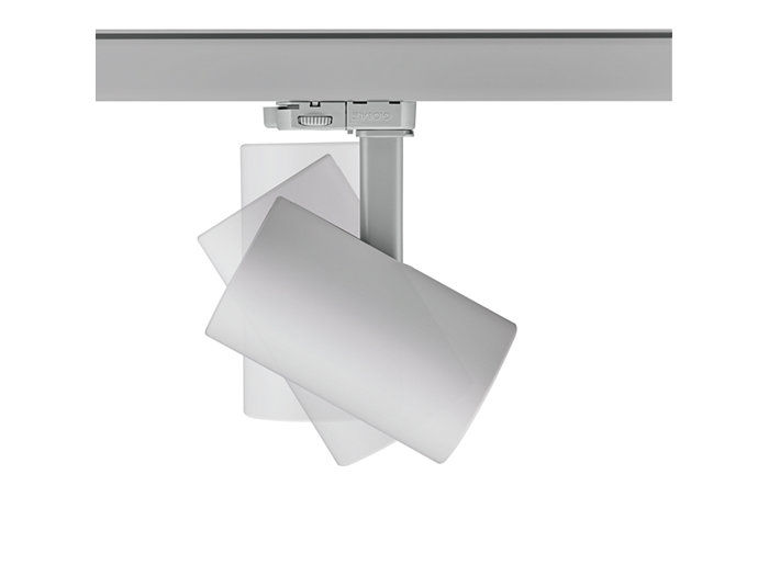 ST715T SI TrueFashion2 compact central hinge tilt
