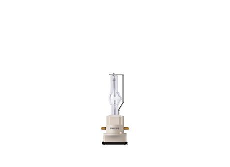MSR Gold™ 1000 MiniFastFit 1CT/4