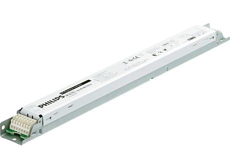 HF-Ri TD 1 35/49/80 TL5 E+ 195-240V