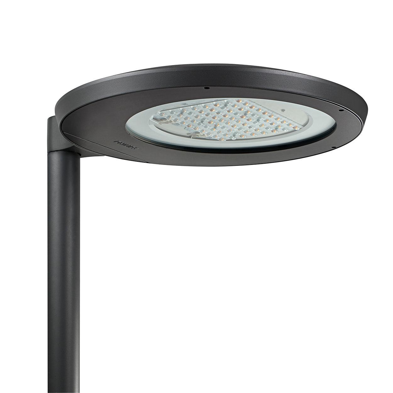 CitySoul LED gen2 – joustava valinta