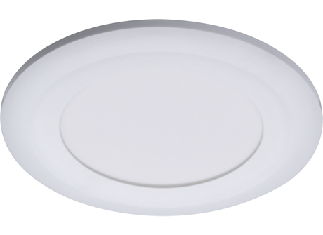 DN029B-1 LED8/NW PSR-E D90 CAU