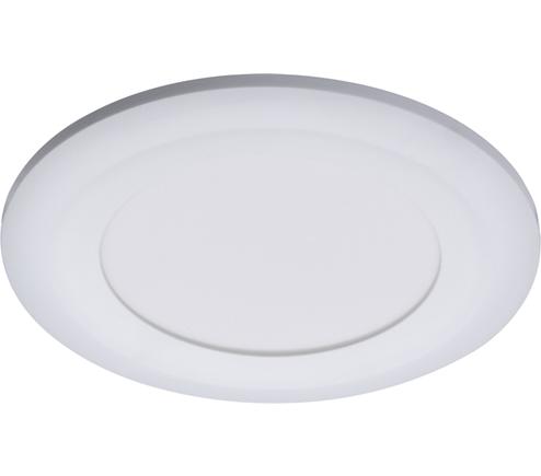 DN029B-2 LED8/CCT PSR-E D90 CAU