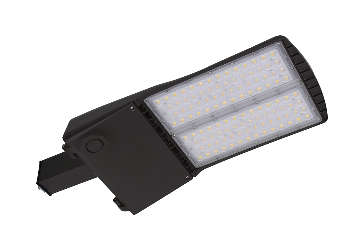 Area Light LED G2