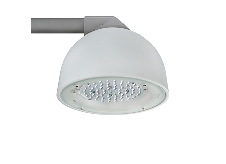 BRS761 LED50/830 II GL-MDW CLOLS850 C10K