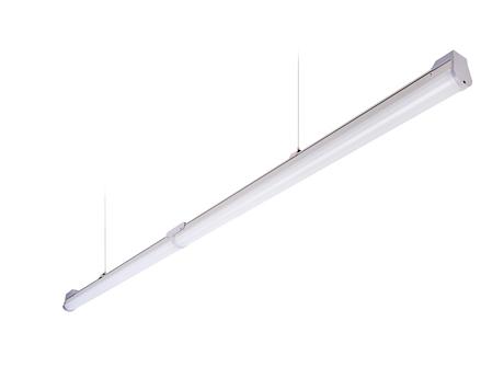 LL120X LED140 L3000 NW PSU 5 DA ENG