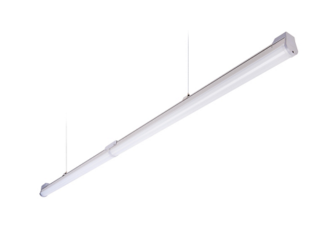 LL120X LED140 L3000 NW PSU 5 OP ENG