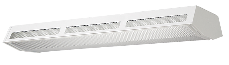 GUL Series LED High Bay
