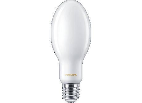 TForce Core LED HPL 36W E40 830 FR