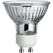 Halogen Mini-Reflector