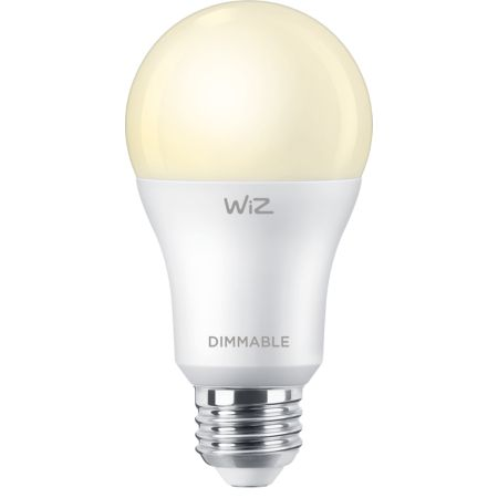 Bulb A19 dimmable E26