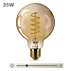 LED Žarulja (može se prigušiti)