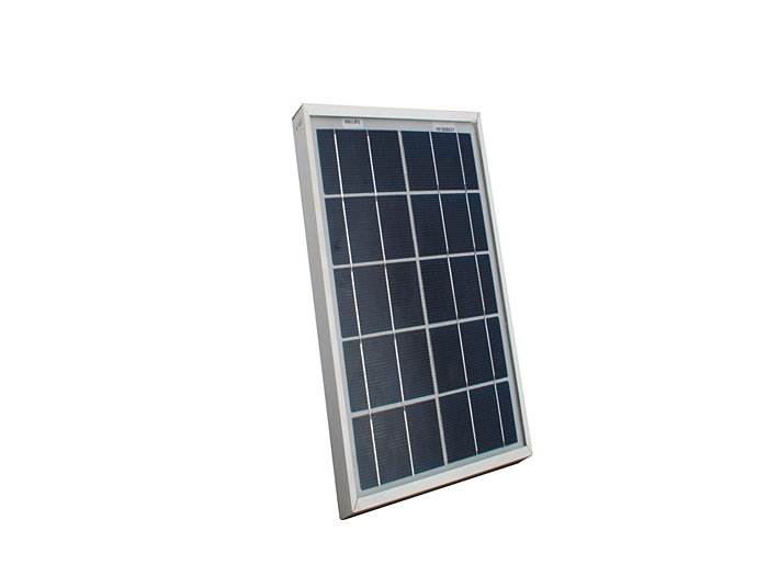 Solar Indoor System