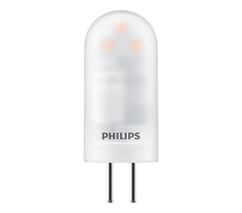 CorePro LEDcapsuleLV 1.7-20W G4 830