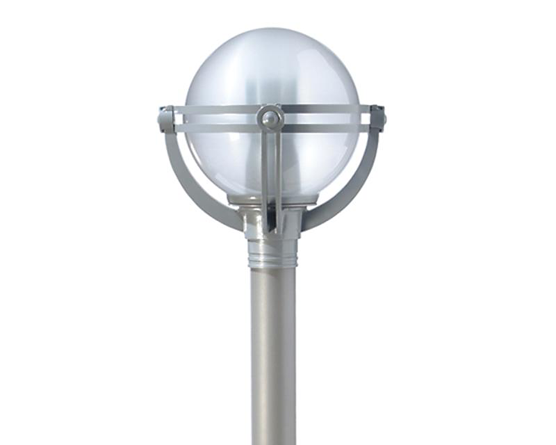 New Westminster LED Post Top (NWS601)