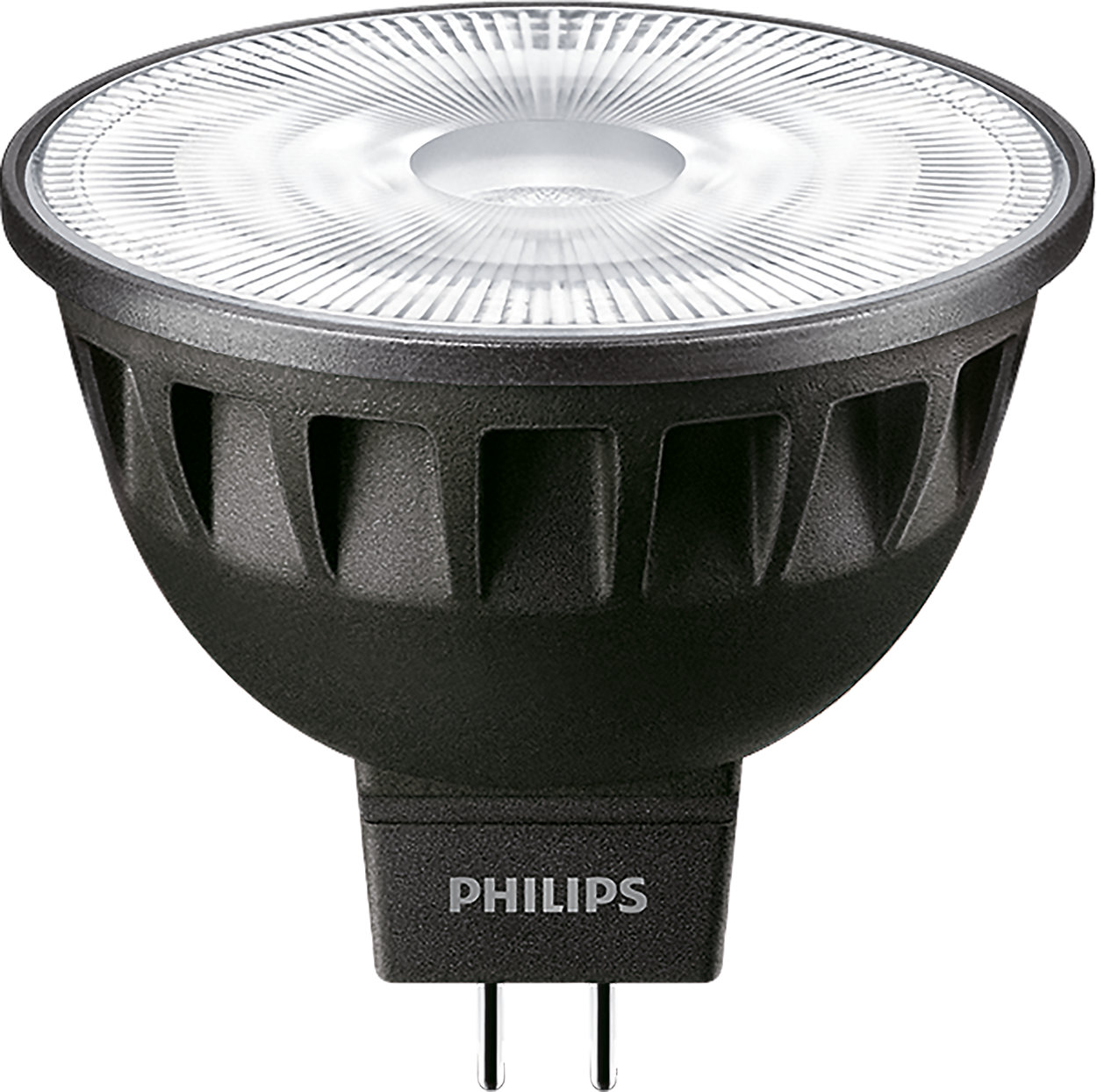 Philips MASTER LED ExpertColor