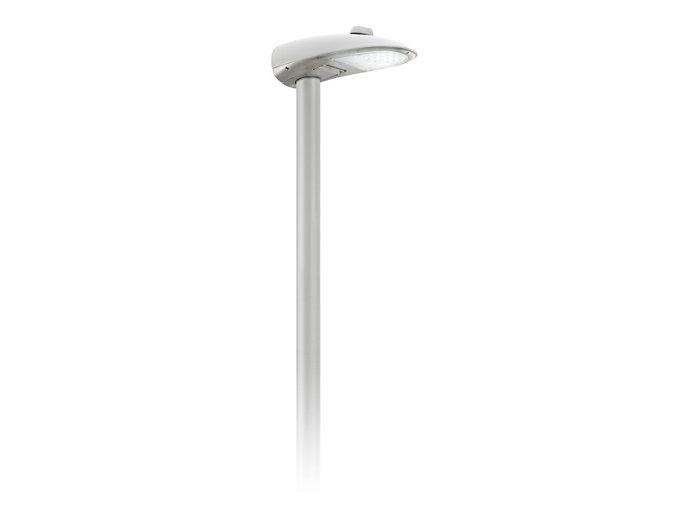 Iridium 3 LED pequeño