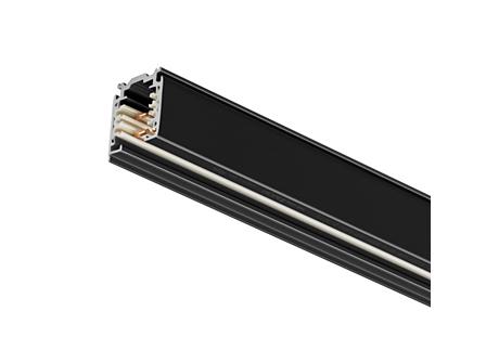 RCS750 3C L1000 BK (XTS4100-2)