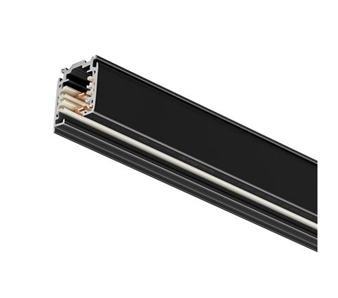 RCS750 3C L3000 BK (XTS4300-2)