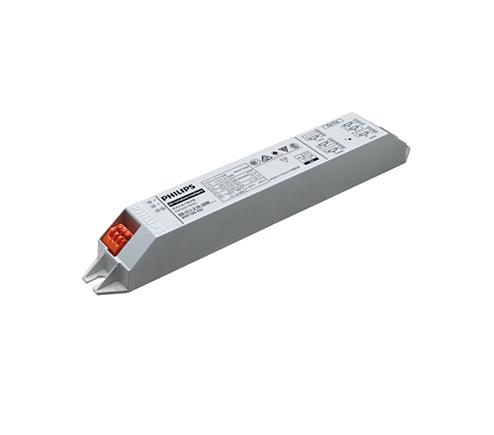 EB-Ci 1-2 14-28W 220-240V 50/60 Hz