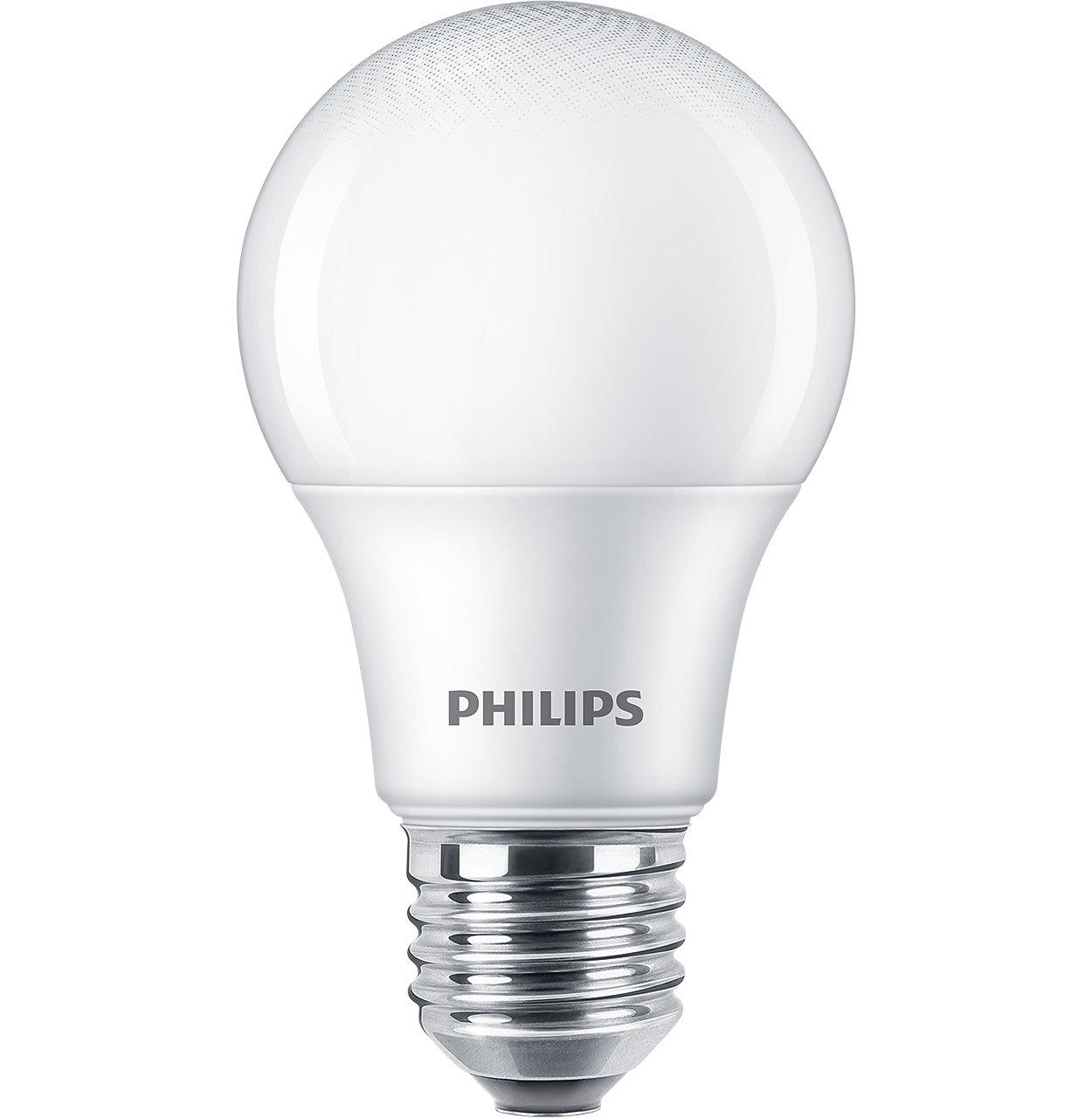 Tu lámpara LED cotidiana
