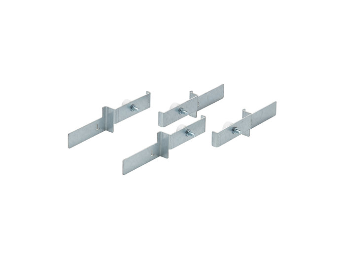 FlexBlend Recessed-RC340B_W60L60_CPC brackets_B