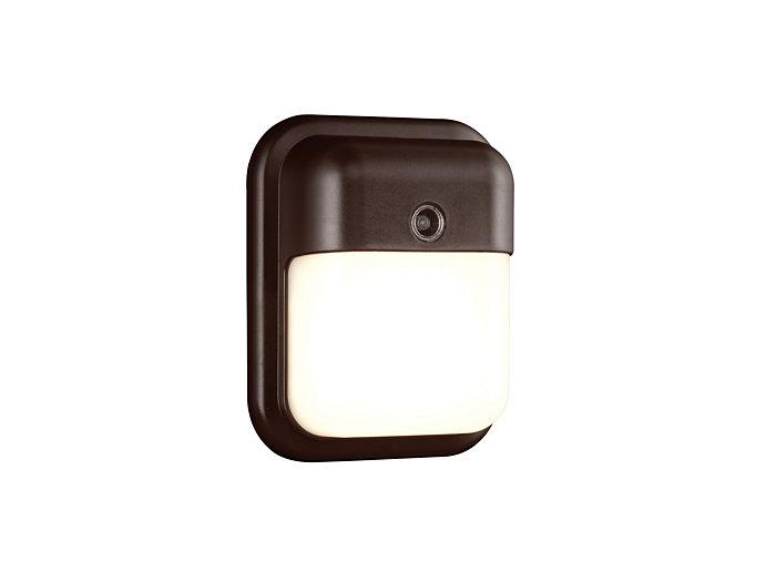 LED Square Wall Light