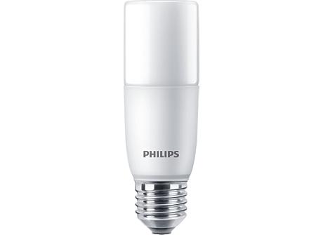 CorePro LED Stick ND 9.5-68W T38 E27 830