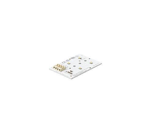 Fortimo FastFlex LED 2x2/730 DA G4+