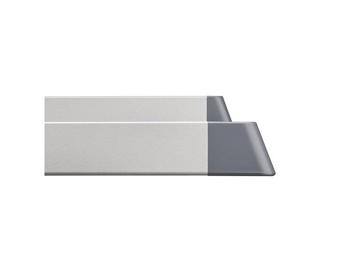 FlexBlend Surface Mounted SM340C SI