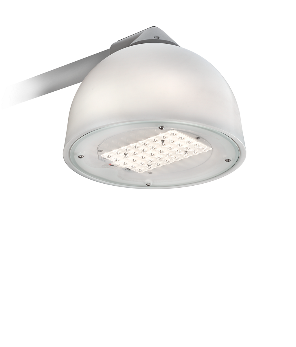 Copenhagen gen2 LED small