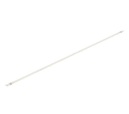 Fortimo LED Strip 1400mm 5500lm 830 LV5B