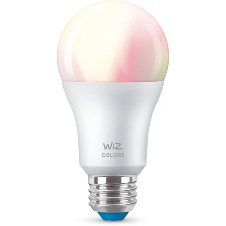 Bulb A19 E26 x2