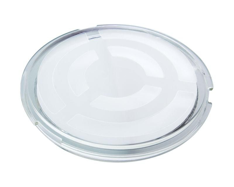 External Slip-Resistant Lens (I15SRL), Landscape Accessories
