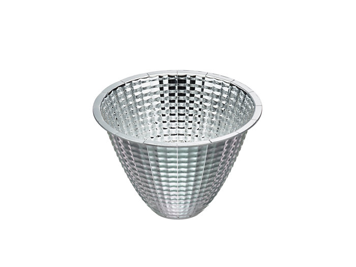 StyliD Evo Performance high efficacy replacement reflector wide beam