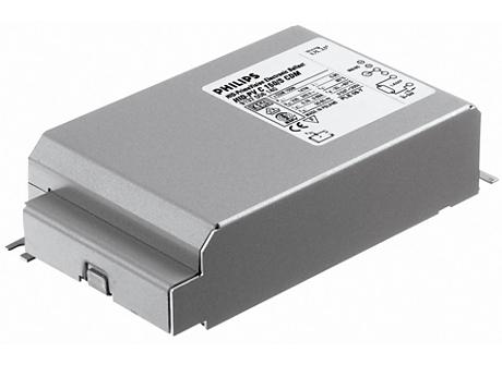 HID-PV C 150 /S CDM 220-240V 50/60Hz