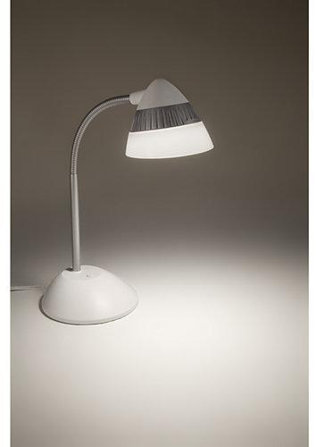 Lampu Belajar Philips CAP LED SEL 1x5W putih