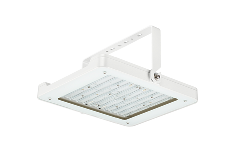 BY480P LED170S/840 PSD MB GC WH BR