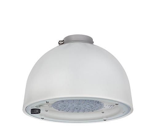 BSS762 LED100/830II GL-MDW CLOLS850 SRTB