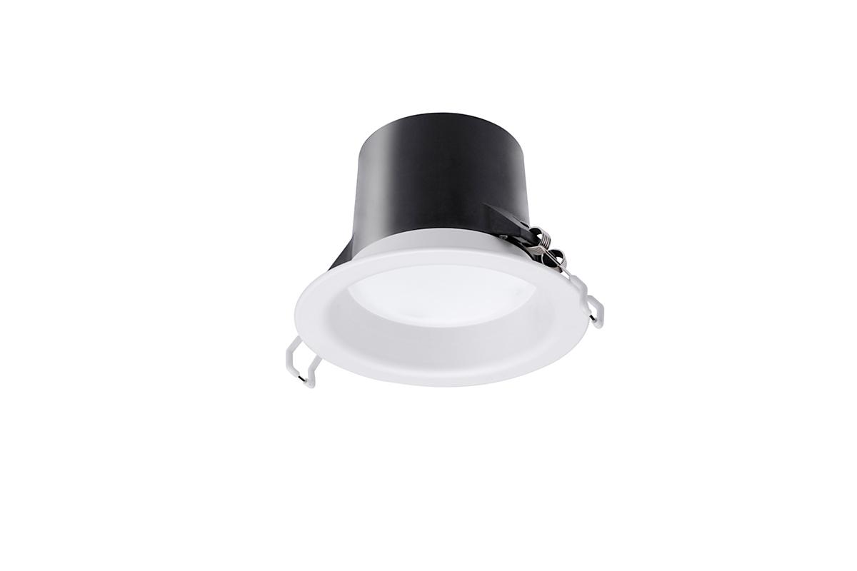 Потолочный светильник DN060B