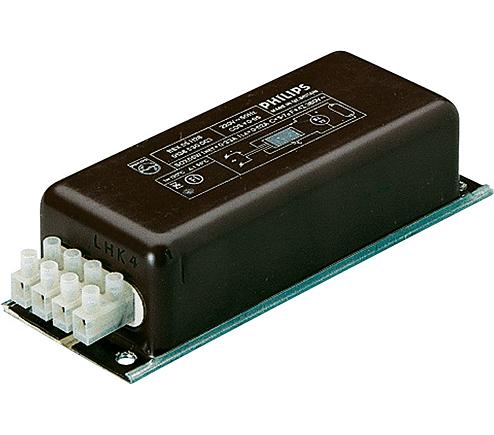 BSX 131 H96 220-240V 50Hz CW-178/78