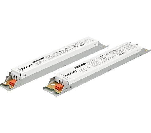 HF-S 149 TL5 II 220-240V 50/60Hz