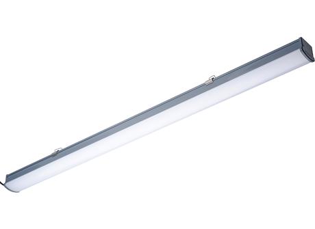 WT066C CW LED18 L600 PSU FW